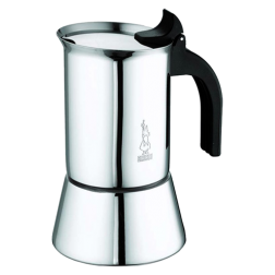 Bialetti Venus Elegance Espressokande 10 kopper