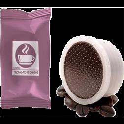 Caffè Bonini Seta kaffekapsler 50st