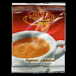 Caffè Poli Classico kaffekapsler 100st
