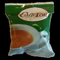 Caffè Poli Espresso Crema kaffekapsler 100st