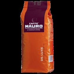 Caffè Mauro De Luxe kaffebønner 1000g