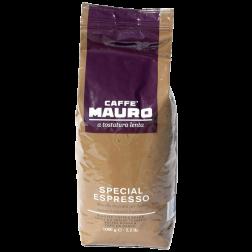 Caffè Mauro Special Espresso kaffebønner 1000g