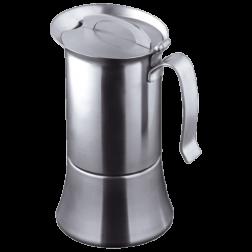 Caroni Induktion Espressokande 3-6 kopper