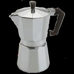 Caroni Monti Espressokande 9 kopper