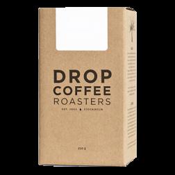 Drop Coffee Githiga PB Kenya kaffebønner 250g