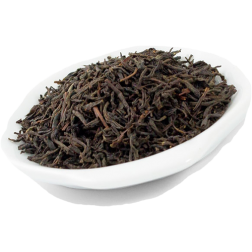 Kahls Ceylon FOP Sort Te i løs vægt 100g