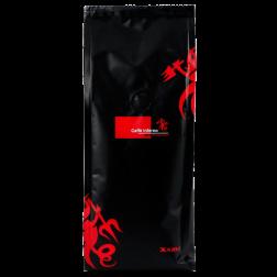 Kahls Caffè Inferno kaffebønner 1000g