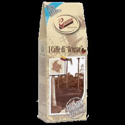 La Genovese Origin Colombia Supremo kaffebønner 250g