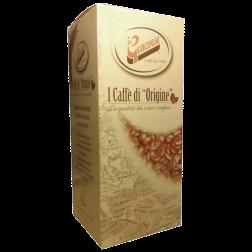 La Genovese Origin Colombia Supremo E.S.E kaffepods 25st