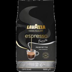 Lavazza Espresso Barista Perfetto kaffebønner 1000g
