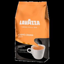 Lavazza Caffè Crema Dolce kaffebønner 1000g