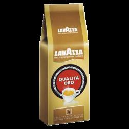 Lavazza Qualità Oro kaffebønner 500g
