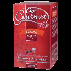 Molinari Kenia E.S.E kaffepods 100st