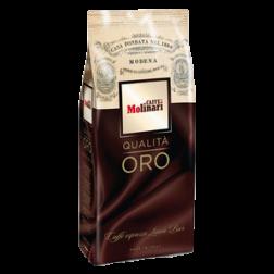Molinari Linea Bar Qualità Oro kaffebønner 1000g