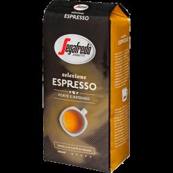 Segafredo Selezione Forte e Intenso kaffebønner 1000g