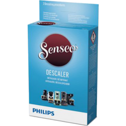 Senseo afkalker pulver HD7011