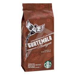 Starbucks Coffee Guatemala Antigua kaffebønner 250g