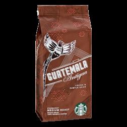Starbucks Coffee Guatemala Antigua kaffebønner 250g