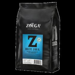 Zoégas Blue Java kaffebønner 450g