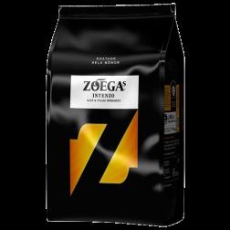 Zoégas Intenzo kaffebønner 450g