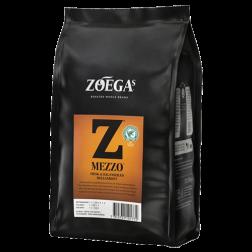Zoégas Mezzo kaffebønner 450g