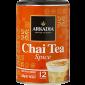 Arkadia Chai Tea Spice pulver 240g