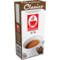 Caffè Bonini Classico kaffekapsler til Nespresso 10st