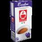 Caffè Bonini Eccelso kaffekapslar till Nespresso 10st