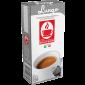 Caffè Bonini Lungo kaffekapsler til Nespresso 10st