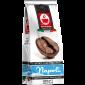 Caffè Bonini Napoli kaffebønner 1000g