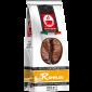 Caffè Bonini Roma kaffebønner 1000g