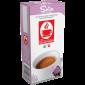 Caffè Bonini Seta kaffekapsler til Nespresso 10st