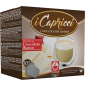 Caffè Bonini Vit Choklad kapsler til Nespresso 10st