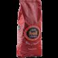 Caffè L'Antico Rosso kaffebønner 1000g