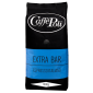 Caffè Poli ExtraBar kaffebønner 1000g