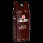 Cagliari Crem Espresso kaffebønner 1000g