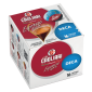 Cagliari Deca A Modo Mio kaffekapsler 16st