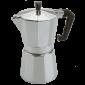 Caroni Monti Espressokande 6 kopper