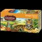 Celestial tea Bengal Spice tebreve 20st