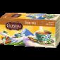 Celestial tea Decaf India Spice tebreve 20st