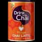 Drink Me Chai Latte Mango pulver 250g