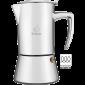 Forever Miss Diamond Espressokande Induktion 6 kopper