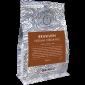 Gringo Brasilien Fatima Eko kaffebønner 250g