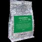 Gringo Colombia la Tierra kaffebønner 250g