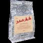 Gringo Julekaffe 2018 formalet kaffe 250g