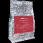 Gringo Kenya Guama AB kaffebønner 250g