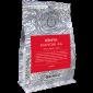 Gringo Kenya Kiangai AA kaffebønner 250g