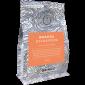 Gringo Rwanda Nyamurinda kaffebønner 250g