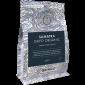 Gringo Sumatra Gayo Eko kaffebønner 250g