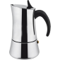 Ilsa Elly Espressokande Induktion 4 kopper